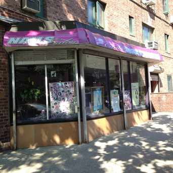 Photo of Caribe Beauty Salon in Parkchester, New York