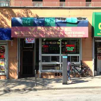 Photo of Venice Restaurant , Pizzeria, Catering in Parkchester, New York