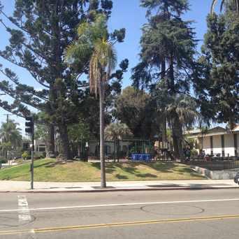 Photo of Kensington Park in Kensington, San Diego