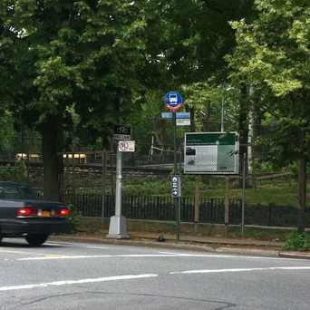 Photo of Lincoln Terrace Tennis Court , Brooklyn Ny in Brownsville, New York