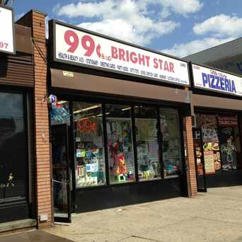 Photo of Bright Star 99 Cents in Pelham Gardens, New York