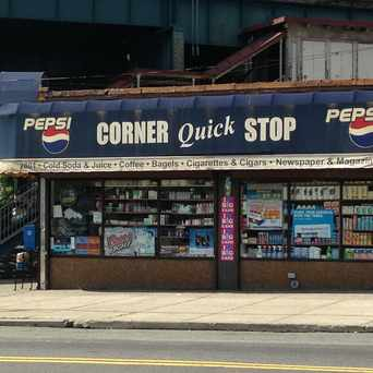Photo of Corner Quick Stop in Pelham Bay, New York