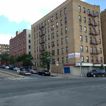 Hunts Point Apartments For Rent