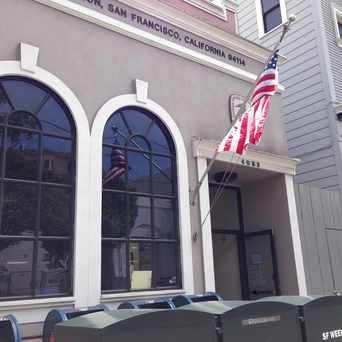Photo of US Post Office: Noe Valley in Noe Valley, San Francisco