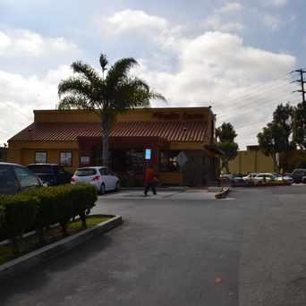 Photo of El Pollo Loco in Westchester-Playa Del Rey, Los Angeles