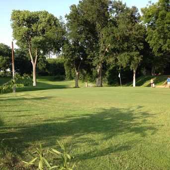 Photo of Butler Park Pitch & Putt in Zilker, Austin
