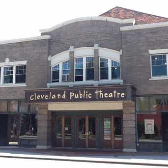 Photo of Cleveland Public Theatre in Detroit - Shoreway, Cleveland