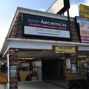 Photo of Hair Architects in Westchester-Playa Del Rey, Los Angeles