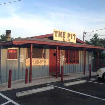 Photo of The Pit Barbeque in Brentwood, Austin