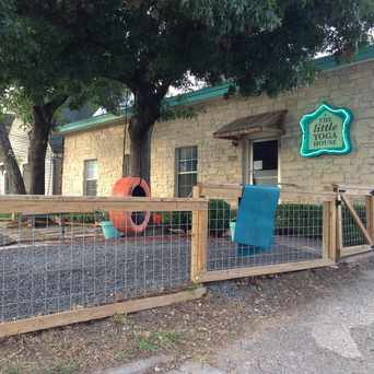 Photo of The Little Yoga House in Old West Austin, Austin