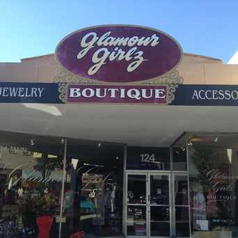 Photo of Glamour Girls Boutique in El Cajon