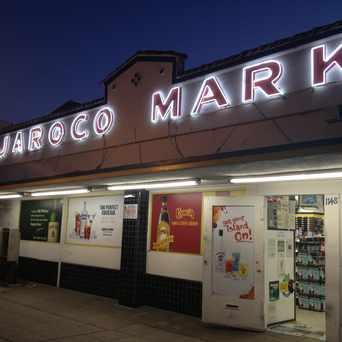 Photo of Jaroco Discount Market in Golden Hill, San Diego