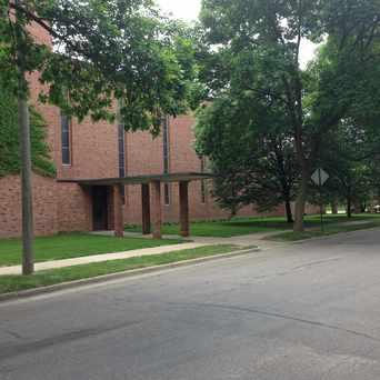 Photo of Lutheran Church Of The Good Shepherd in Fulton, Minneapolis