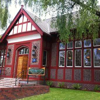 Photo of Gresham Historical Museum in Gresham