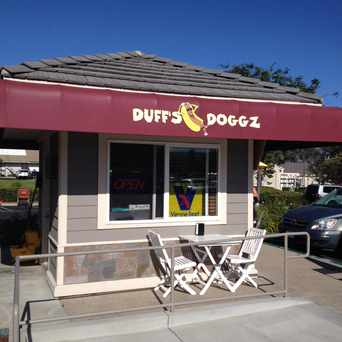 Photo of Duff's Doggz in Carmel Mountain, San Diego