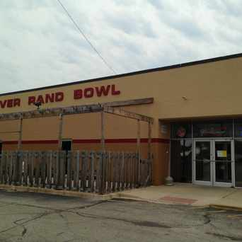 Photo of River Rand Bowl in Des Plaines