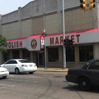 Photo of Polish Princess Inc in Hamtramck