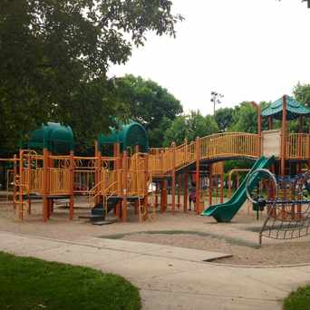 Photo of Pointer Park in Lyndale, Minneapolis