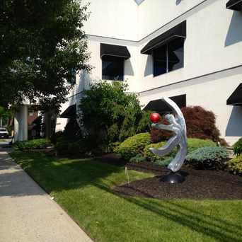 Photo of Endo Surgical Center in Clifton