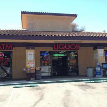 Photo of La Fiesta Liquor & Deli in Grantville, San Diego