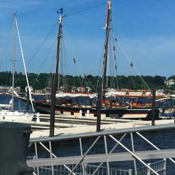 Photo of Mystic Whaler Cruises in New London