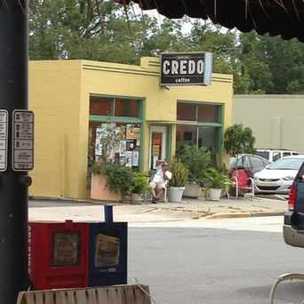 Photo of Credo in College Park, Orlando