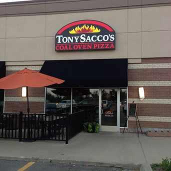 Photo of Tony Sacco's in Ann Arbor