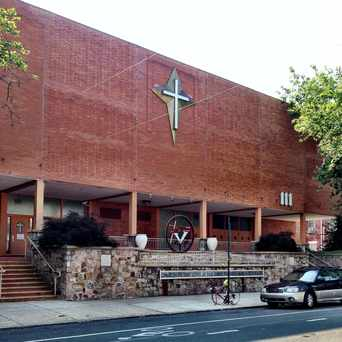 Photo of Church Of The Lord Jesus Christ in Graduate Hospital, Philadelphia