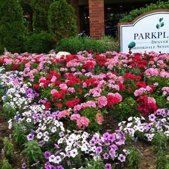 Photo of Parkplace Denver - Brookdale Senior Living in Speer, Denver