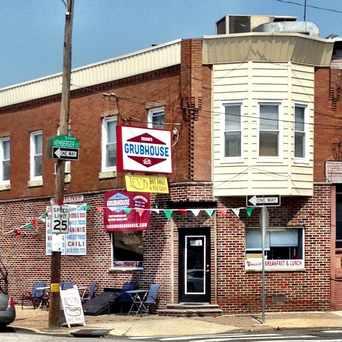 Photo of Cousins Grubhouse in South Philadelphia West, Philadelphia