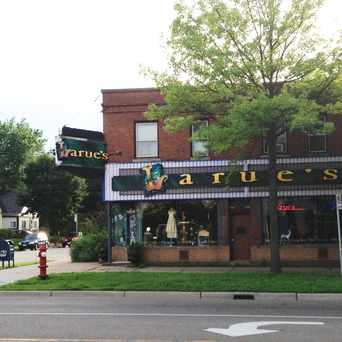 Photo of Larue's in East Harriet, Minneapolis