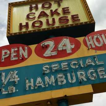 Photo of Original Hotcake House in Brooklyn, Portland