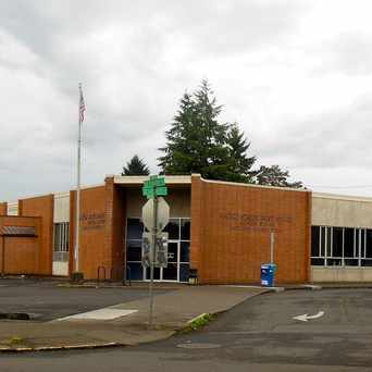 Photo of United States Post Office in Mt. Scott-Arleta, Portland