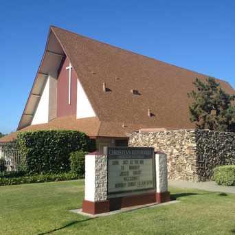 Photo of Christian Reformed Church Of Christ in Rolando, San Diego