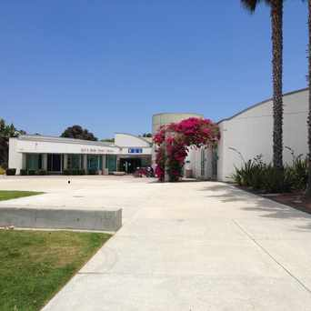 Photo of Pacific Beach Taylor Library in Pacific Beach, San Diego
