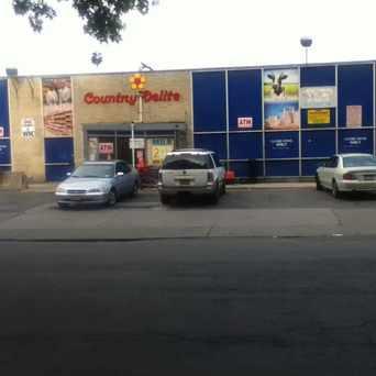 Photo of Country Delite in Kingsbridge, New York
