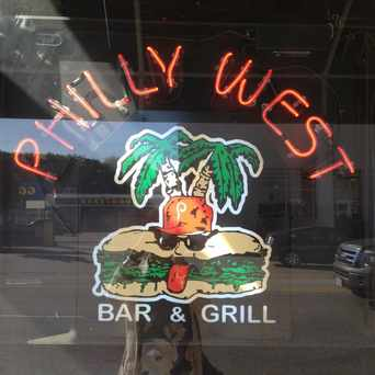Photo of Philly West Bar & Grill in Westside, Los Angeles