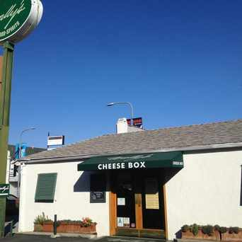 Photo of Wally's Cheese Box in Westside, Los Angeles