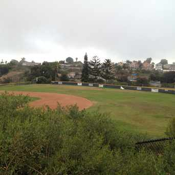 Photo of Point Loma Community Park in San Diego