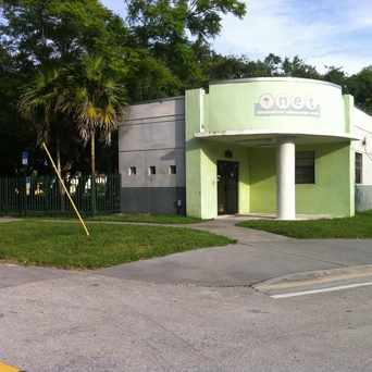 Photo of NET in Upper Eastside, Miami