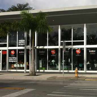 Photo of Mod Shop in Upper Eastside, Miami