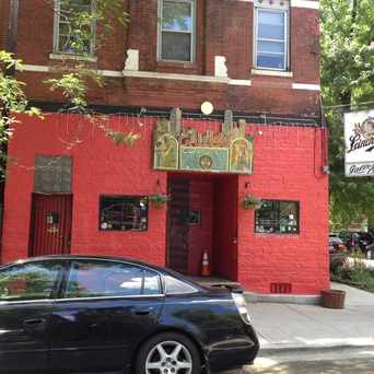 Photo of Gallery Cabaret in Bucktown, Chicago