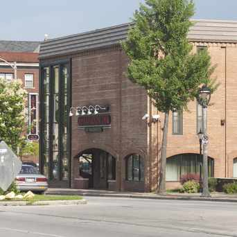 Photo of Ambassador Inn in Avenues West, Milwaukee