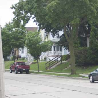 Photo of Bay View in Bay View, Milwaukee