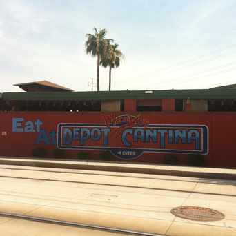 Photo of Macayo's Depot Cantina in Tempe