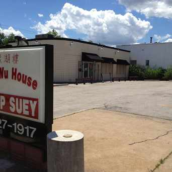 Photo of Yan Wu House Chop Suey in Skinker DeBaliviere, St. Louis