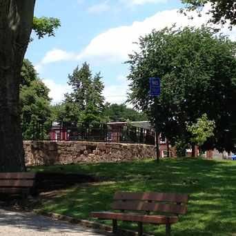 Photo of Harrowgate Park in Juniata Park - Feltonville, Philadelphia