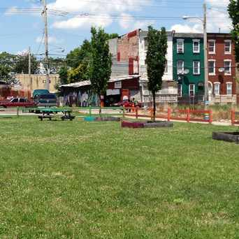 Photo of Fairhills, PA in Kensington, Philadelphia