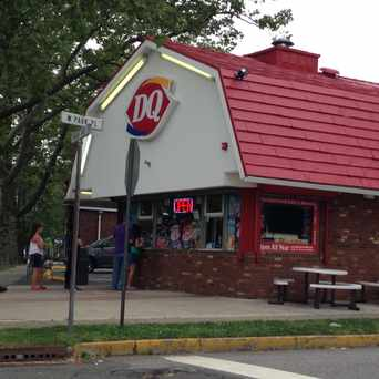 Photo of Dairy Queen Store in Rutherford