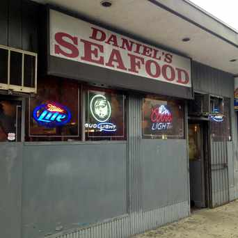 Photo of Daniel Seafood in Oak Lane - East Oak Lane, Philadelphia